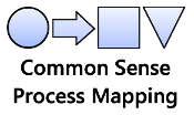 Graham Process Mapping 8 - Professional Edition